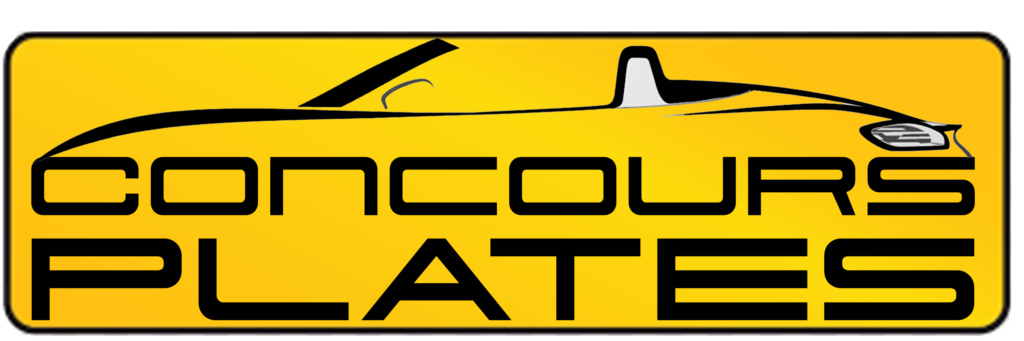 concours plates logo 2