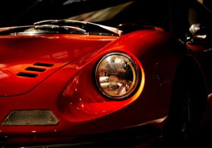 Classic car number plates online