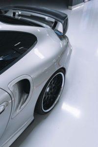 Porsche 911 car number plates online