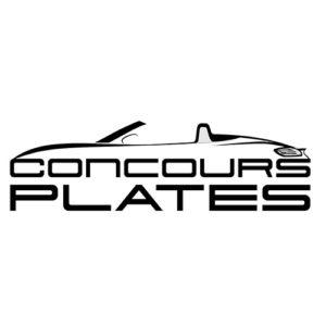 concours plates fav logo