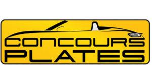 Concours Logo Facebook